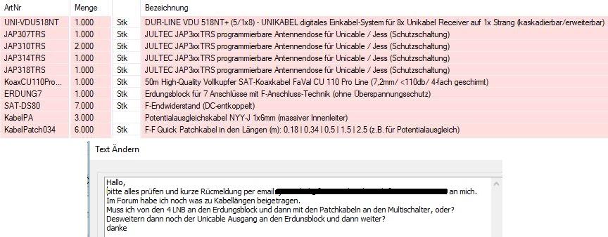 Bestellung_User_Jensemann.JPG