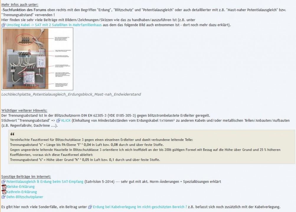 Blitzschutz_Erklaerung_Trennungsabstand_Thread-Erdung_PA_Bildausschnitt.JPG