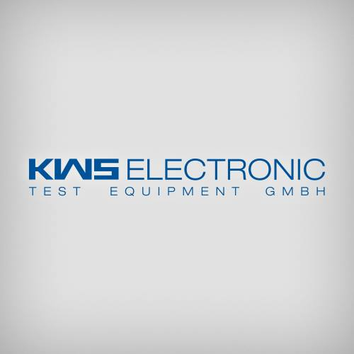 KWS-Electronic_Messgeraete-Logo.jpg