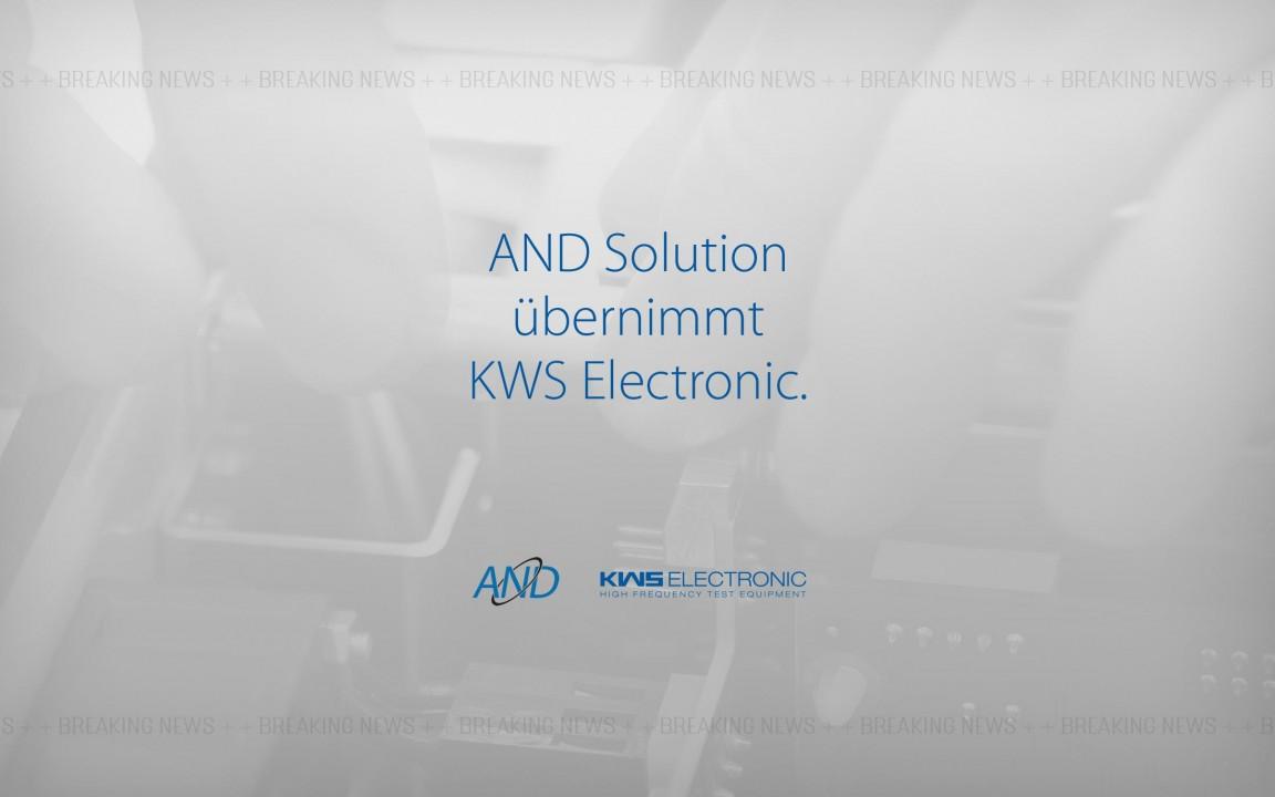 kws-electronic-news-2018-and-solution-uebernimmt-kws-electronic.jpg