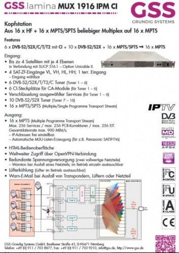 GSSlamina_MUX1908IPMCI_D_Flyer_Seite1.JPG