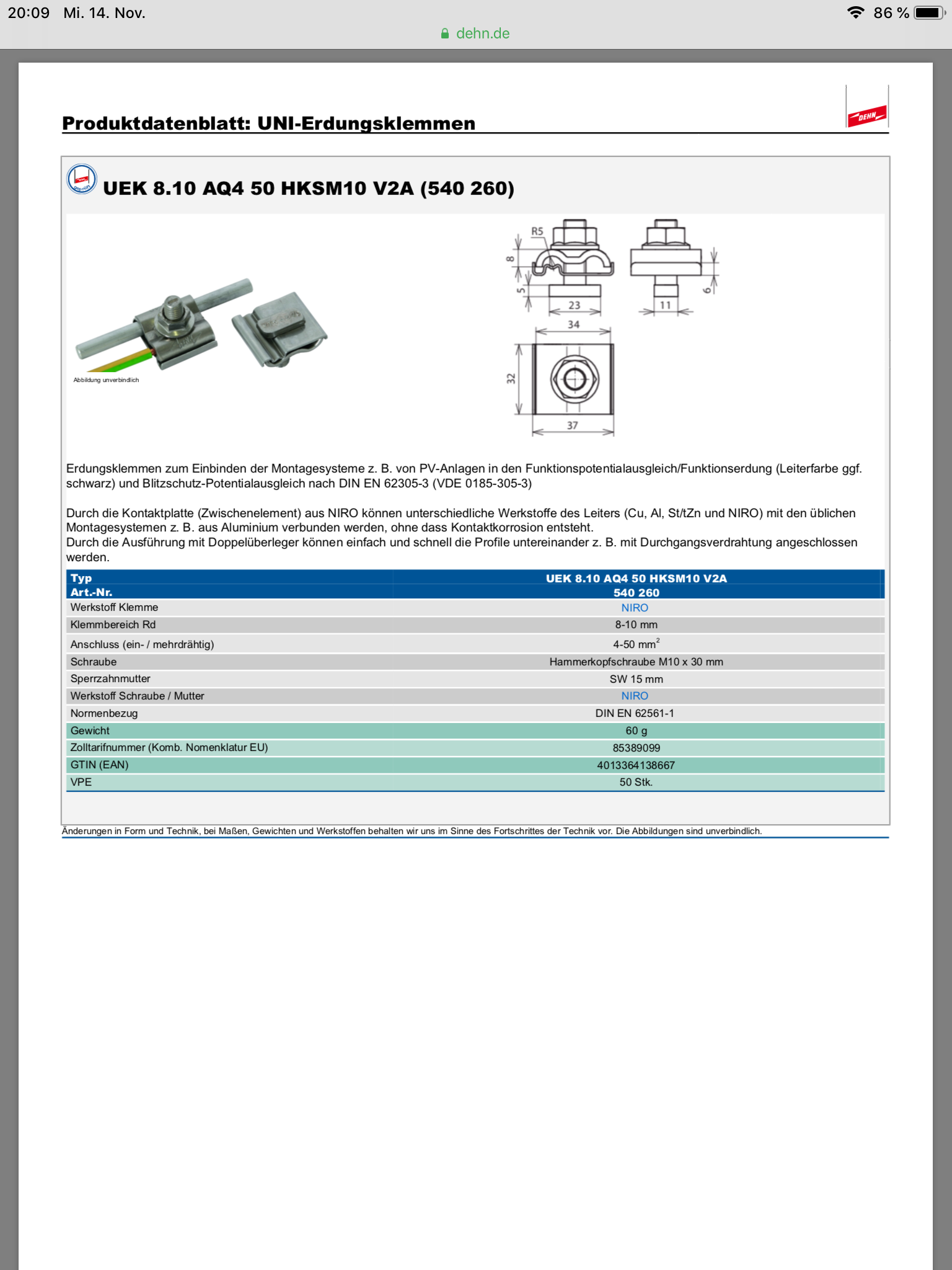 32B505B7-74BB-4D4E-A046-9CC0D302C165.png