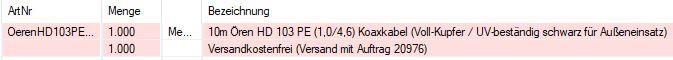 Bestellung_User_TomK_Erweiterung.JPG
