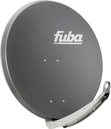 Fuba-DAA850A.jpg