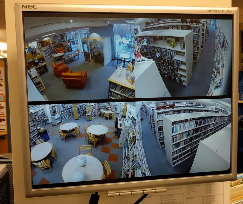 Videoueberwachnung_Quad-Bild-Anzeige.png