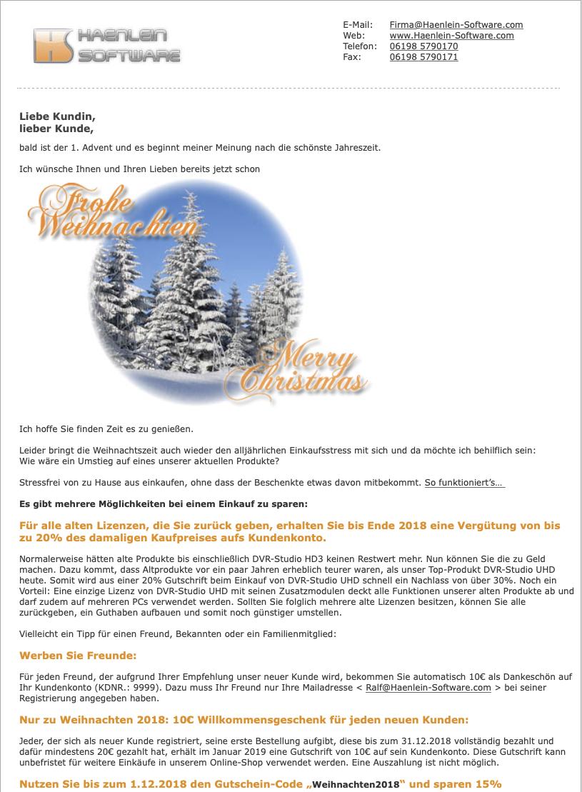 Heanlein_Newsletter2018-11-24_1.png