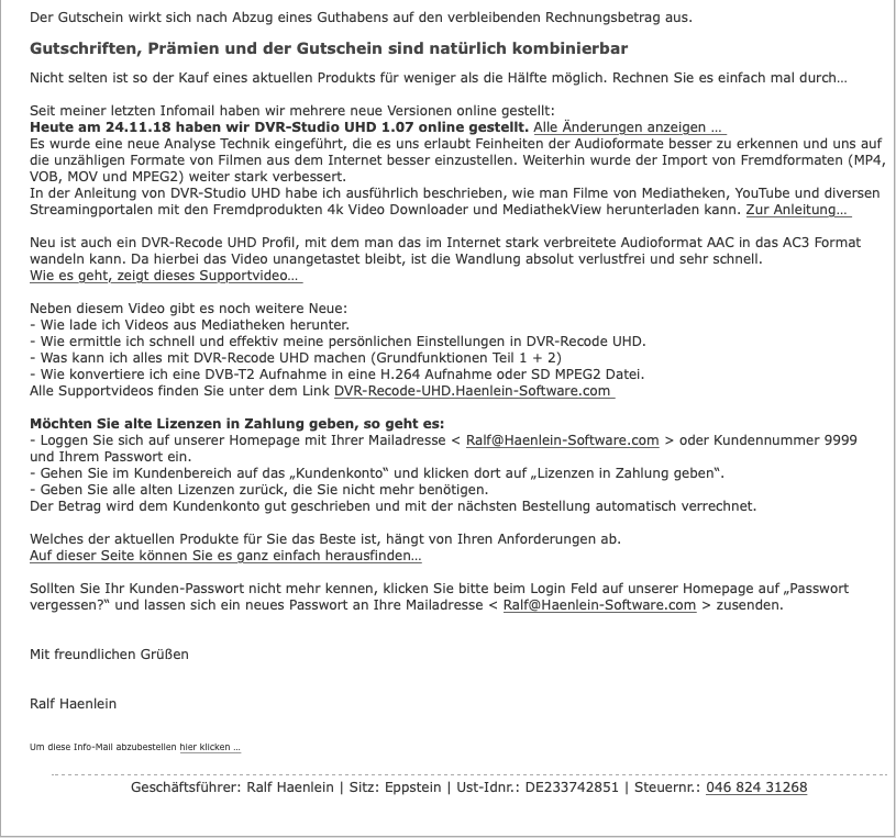 Heanlein_Newsletter2018-11-24_2.png