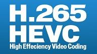 H265HEVC_DVB-T2_Standard_HDTV.jpg
