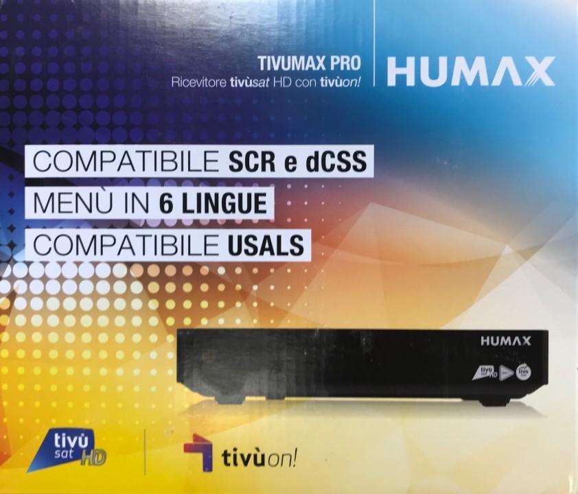 Humax-ProII_HD_6800_Karton_Bilder (2).jpg