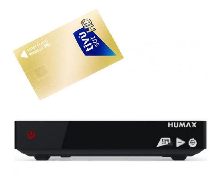 Humax-ProII_HD_6800_Tivusat_Receiver-mit-Karte_1.JPG