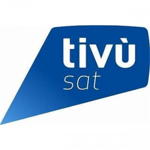 TivuSat HDTV CI+ Modul incl. Gold HD Version 4k Abo Karte (Rai, Mediaset, LA7 - jetzt auch mit Rai in HD) - 3.jpeg