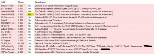 Bestellung_User_wolff.JPG