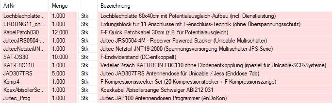 Bestellung_User_WolfWR.JPG