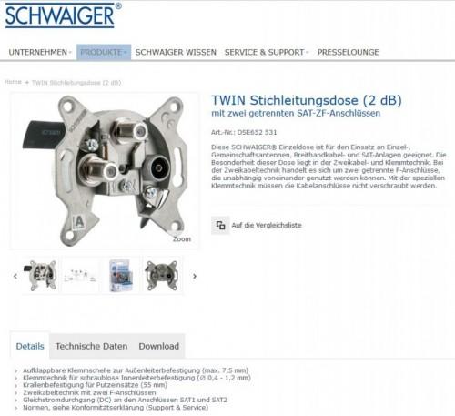 Schwaiger_DSE652_Twin-Stichdose.JPG