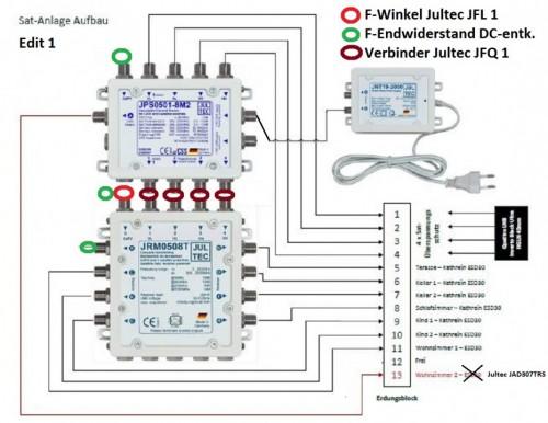 JultecJPS0501-8M2_JRM0508T_Legacy-UnicableEN50494_Kombi-Aufbau_Lochblechplatte-Potentialausgleich_Skizze-Planung2.jpg