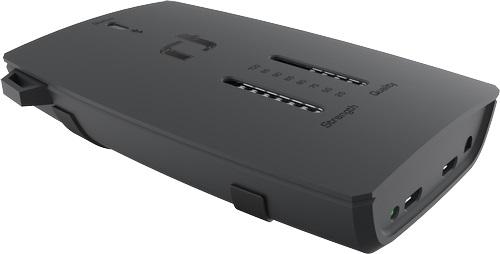 13245_inverto-satpal-controller_2-large.jpg