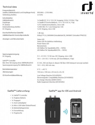 InvertoSatPal_technology_technische_Daten.JPG
