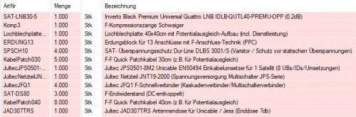 Bestellung_User_Snewi.JPG