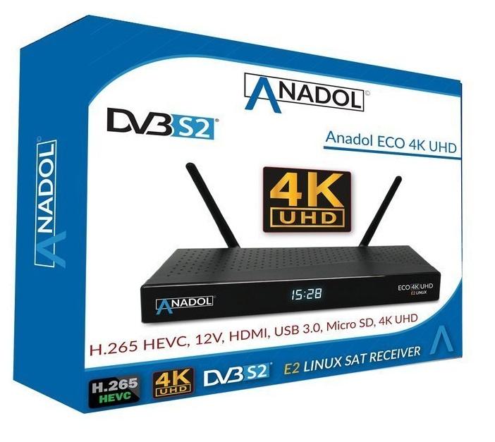 Anadol-ECO-4K-UHD-E2-Linux-Sat-Receiver_b12.jpg