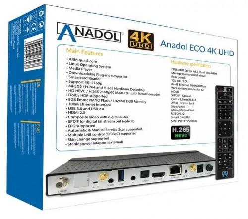 Anadol-ECO-4K-UHD-E2-Linux-Sat-Receiver_b13.jpg