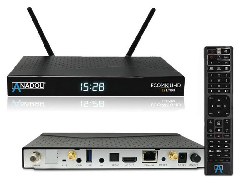 Anadol-ECO-4K-UHD-E2-Linux-Sat-Receiver_b8.jpg