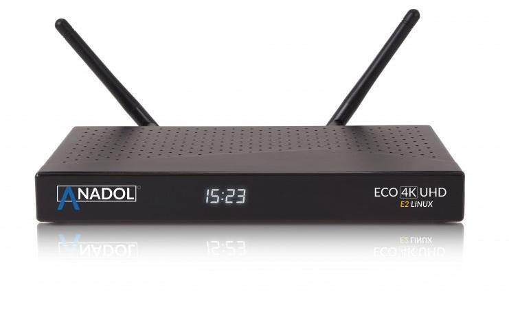 Anadol-ECO-4K-UHD-E2-Linux-Sat-Receiver.jpg