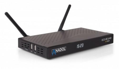 Anadol-ECO-4K-UHD-E2-Linux-Sat-Receiver_b4.jpg