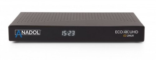 Anadol-ECO-4K-UHD-E2-Linux-Sat-Receiver_b2.jpg