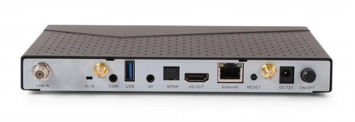 Anadol-ECO-4K-UHD-E2-Linux-Sat-Receiver_b7.jpg