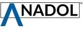 Anadol-Logo.jpg
