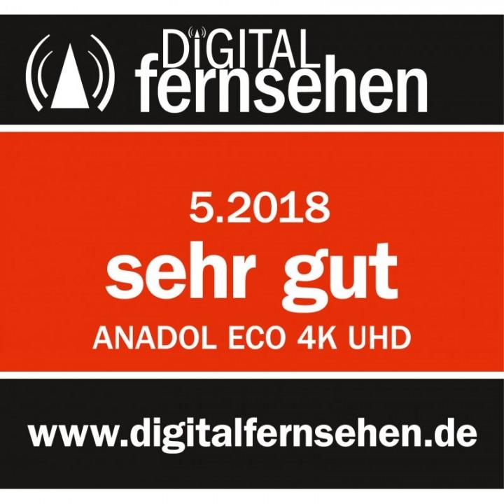 Anadol-ECO-4K-UHD-E2-Linux-Sat-Receiver_b16.jpg