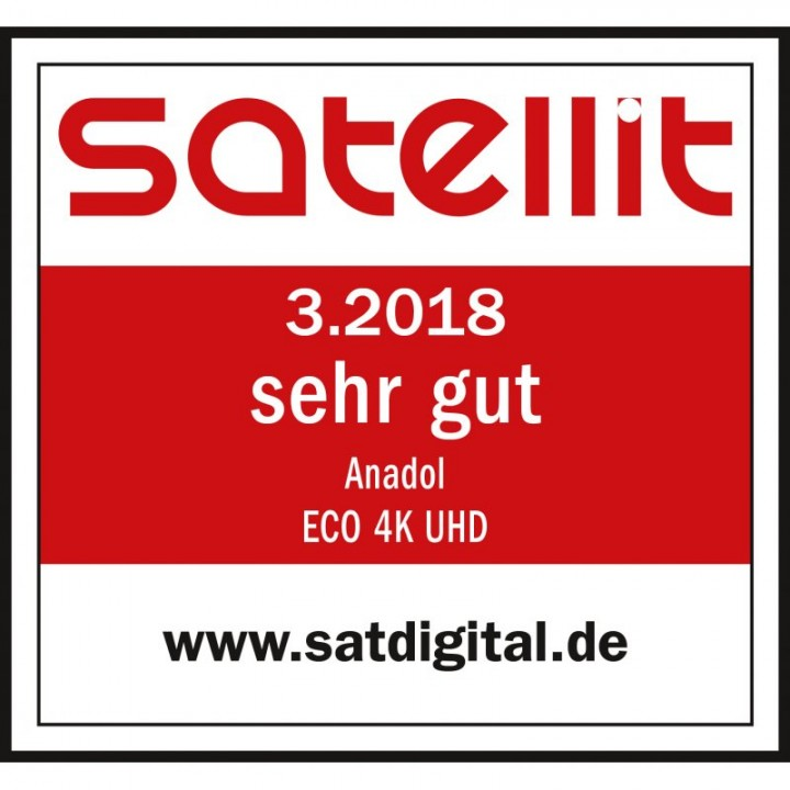 Anadol-ECO-4K-UHD-E2-Linux-Sat-Receiver_b18.jpg