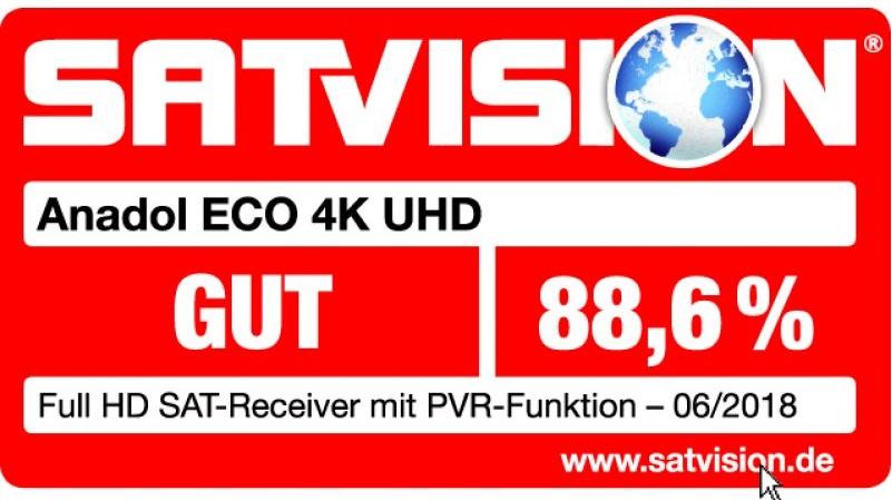 Anadol-ECO-4K-UHD-E2-Linux-Sat-Receiver_b17.jpg