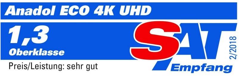 Anadol-ECO-4K-UHD-E2-Linux-Sat-Receiver_b14.jpg