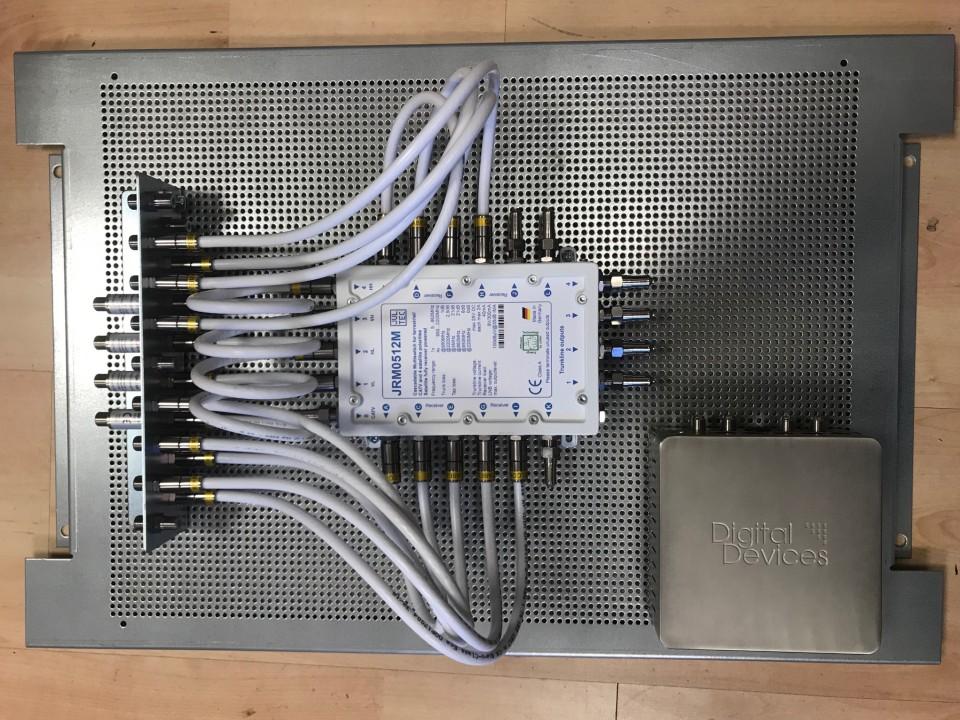 JultecJRM0512M_Lochblech-Potentialausgleich_Sat-over-IP-Vorbereitung (2).jpg