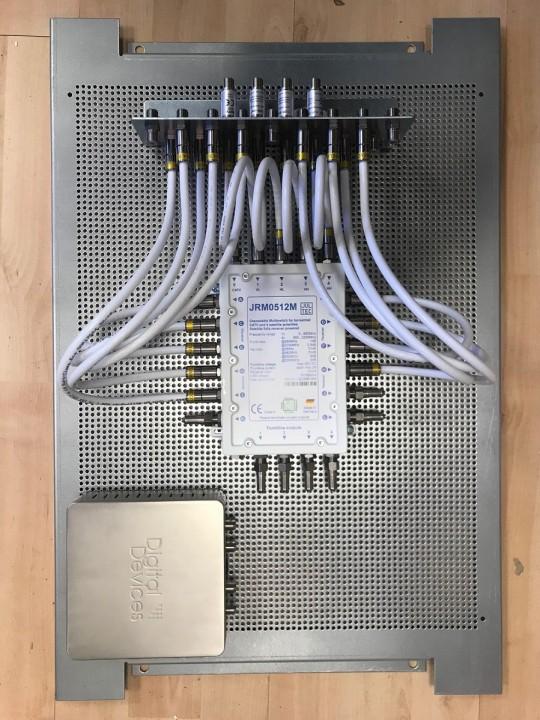 JultecJRM0512M_Lochblech-Potentialausgleich_Sat-over-IP-Vorbereitung (1).jpg