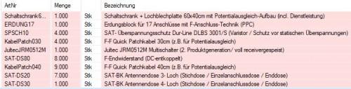 Bestellung_User_Sven.Kiel.JPG