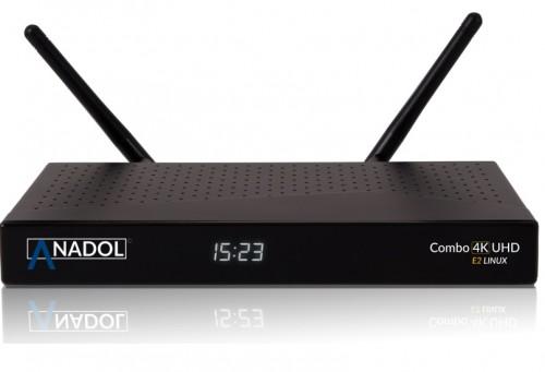 Anadol COMBO 4K UHD_Front.jpg