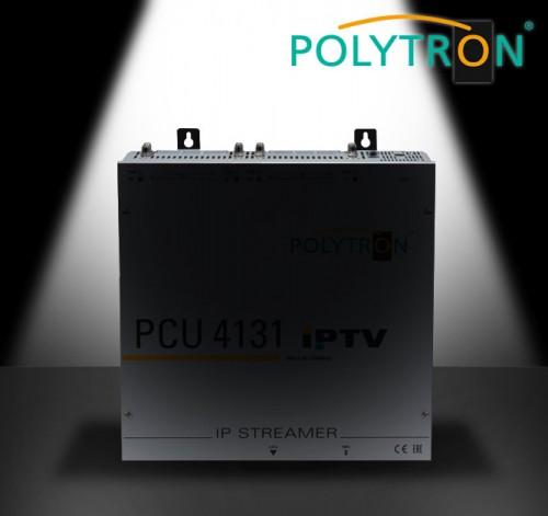 PolytronPCU4131_IPTV-Kopfstelle_Netzwerk.jpg
