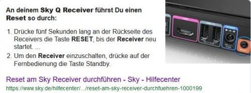 SkyQ-Receiver_Reset.JPG