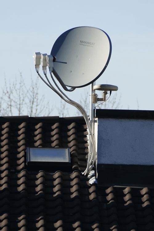 3-Sat-Antenne_Maximum-T85.png