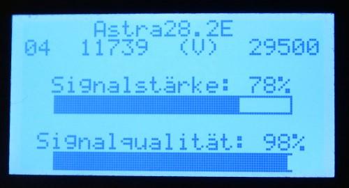 Astra28_VH_web.jpg