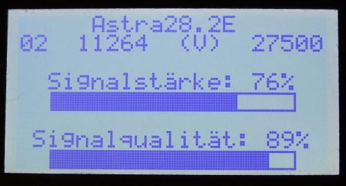 astra28_VL_web.jpg