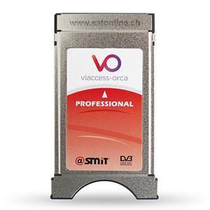 Viaccess Professional Modul 4 Kanaele SRF.jpg