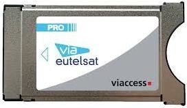 Viaccess Professional Modul 8 Kanaele Neotion SRF.jpg