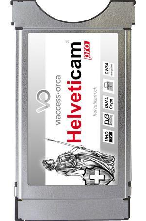 Helveticam_Pro.jpg