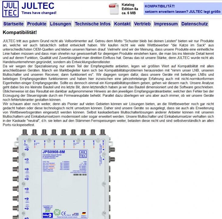 Jultec-Kompatibilitaet_Fernspeisung_Rueckspeisefest_OEM-Ware_Fertigung_Made-in-Germany.JPG