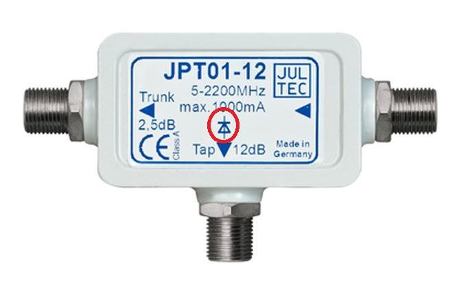 JultecJPT01-12_Tab_Unicable_EN50494_JESS_EN50607.JPG