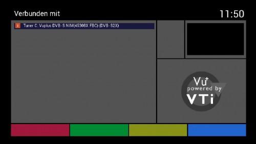 VU-Plus_Uno4kSE_FBC-Frontend_Tuner_D_Auswahl_verbunden-mit_UnicableEN50494