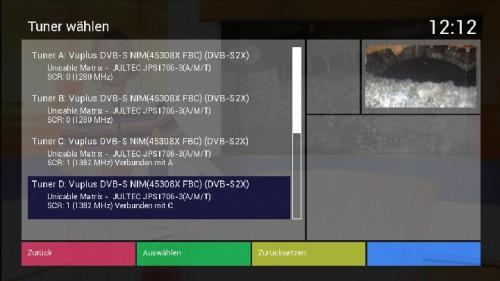 VU-Plus_Uno4kSE_FBC-Frontend_Tuner_D_nach_speichern-und-Auswahl_verbunden-mit-TunerB